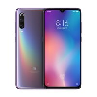 Xiaomi Mi 9 6/128GB Purple/Фиолетовый Global Version